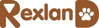 レックスランド - Rexland